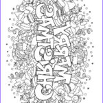 Adult Coloring Books Amazon Unique Gallery Adult Coloring Book Magic Christmas For Relaxation