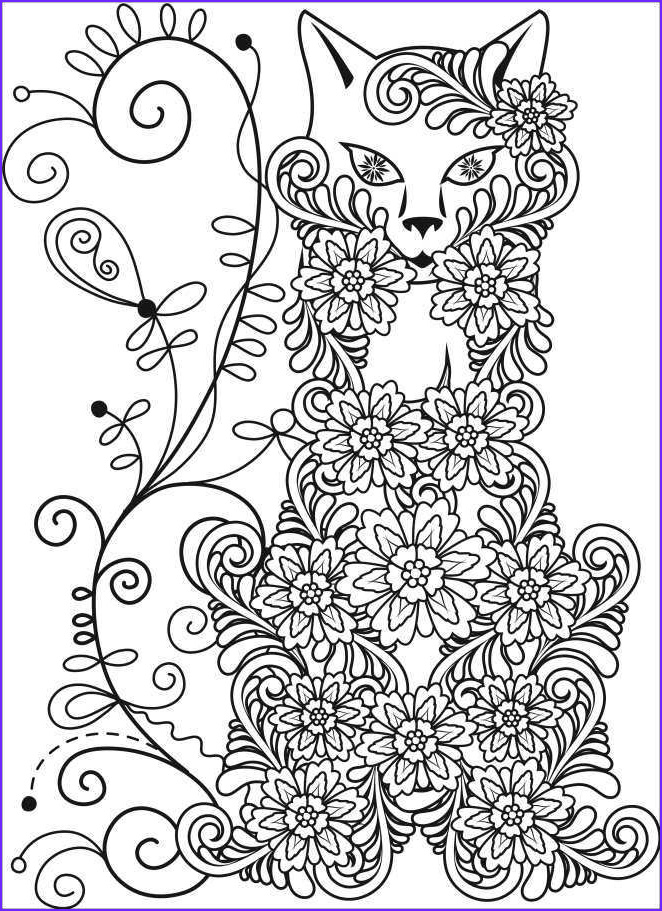 Adult Coloring Books for Stress Best Of Photos Adult Coloring Book Stress Relief Designs Adult Colouring