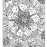 Adult Coloring Books For Stress Cool Photography Colouring For Adults Anti Stress Colouring Printables