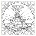 Adult Coloring Books For Stress Luxury Stock 1000 Ideas About Anti Stress On Pinterest