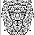 Adult Coloring Pages Free Best Of Collection Adult Coloring Pages Dr Odd