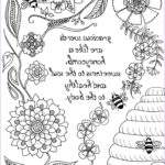Adult Coloring Pages Quotes Beautiful Images Quote Coloring Pages For Adults And Teens Best Coloring