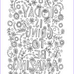 Adult Coloring Pages Quotes Cool Photography Best 25 Quote Coloring Pages Ideas On Pinterest
