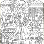 Adult Harry Potter Coloring Book Cool Image Harry Potter Adult Coloring Pages Coloring Home