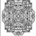 Advanced Coloring Books Luxury Collection Free Advanced Coloring Pages Need High Skill Image 47