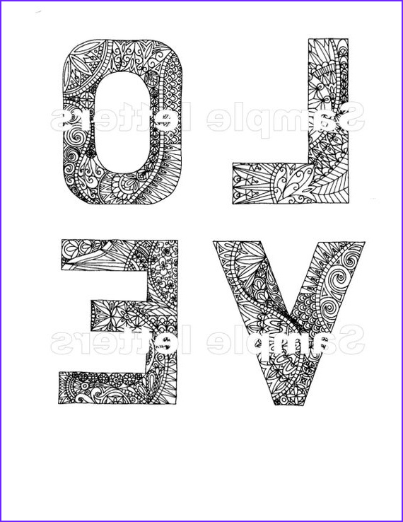 Alphabet Coloring Pages Pdf Cool Gallery Alphabet Coloring Pages Pdf 26 Printable Images to Print