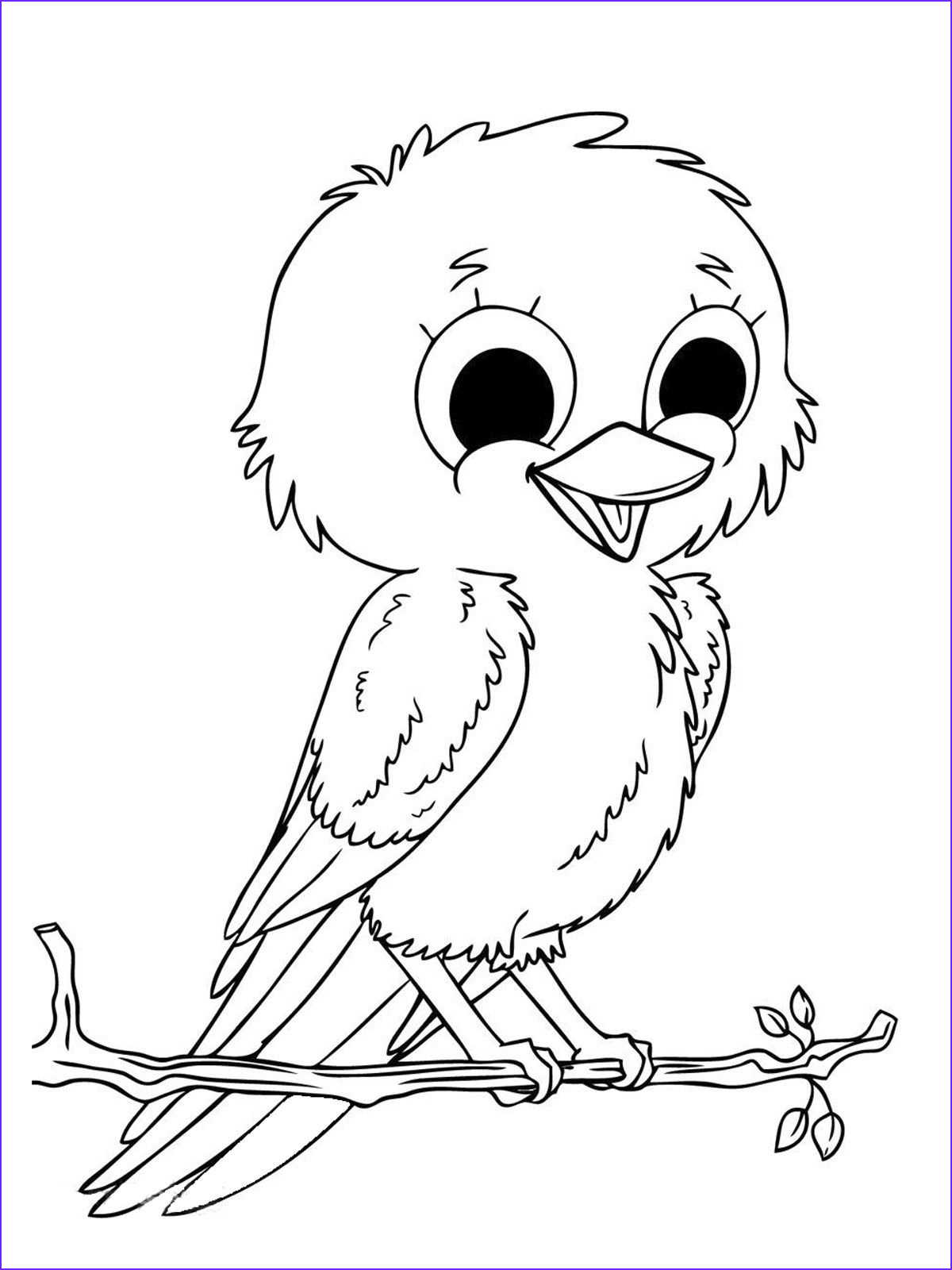 Animal Coloring Pictures Elegant Images Free Coloring Pages