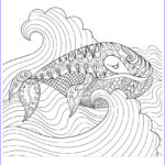 Anti Stress Coloring Book Awesome Photos Coloring Pages Anti Stress For Children To And