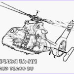 Army Coloring Pages Inspirational Image Coloring Pages Military Coloring Pages Free and Printable