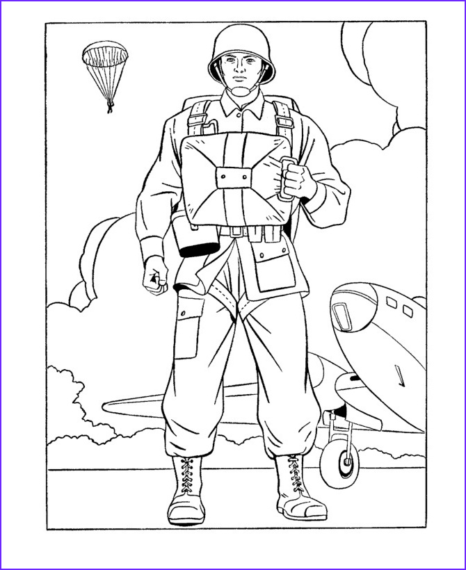 Army Coloring Pages Inspirational Photography Free Printable Army Coloring Pages for Kids