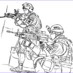 Army Coloring Pages Unique Collection Get This Army Coloring Pages Free Printable U043e