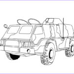 Army Coloring Pages Unique Images Free Printable Army Coloring Pages For Kids