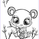 Baby Animal Coloring Pages Awesome Gallery Cute Coloring Pages Baby Animals Coloring Home