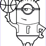 Basketball Coloring Page Awesome Collection 30 Free Printable Basketball Coloring Pages