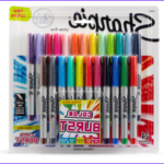 Best Markers for Coloring Books Cool Photos Best Markers for Adult Coloring Books
