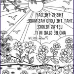 Bible Coloring Beautiful Image Best 25 Bible Coloring Pages Ideas On Pinterest