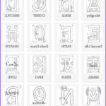 Bible Coloring Chart Elegant Gallery 25 Best Ideas About Action Bible On Pinterest