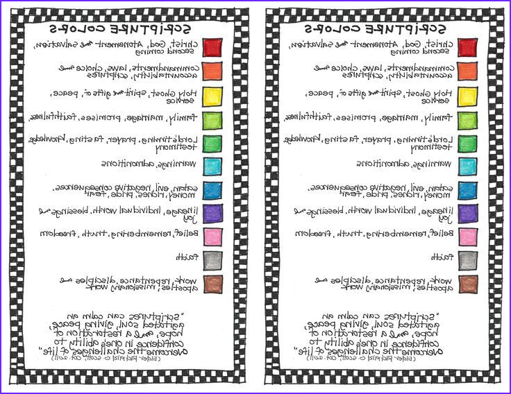 Bible Coloring Chart Elegant Photography Best 25 Inductive Bible Study Ideas On Pinterest