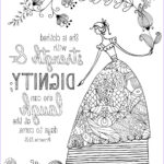 Bible Coloring Inspirational Collection Bible Coloring Pages Coloringcks