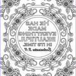 Bible Coloring New Photos 25 Best Ideas About Bible Coloring Pages On Pinterest