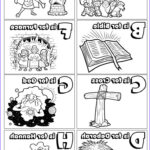Bible Coloring New Stock 25 Best Ideas About Bible Coloring Pages On Pinterest