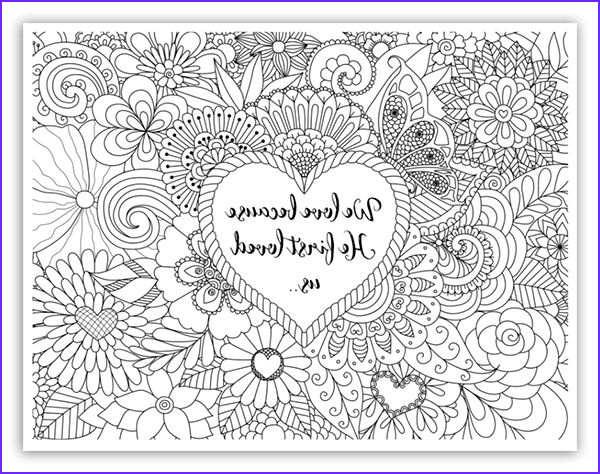 Bible Verse Coloring Pages for Adults Awesome Stock Our Bible Study Begins today Resources Bible Verses