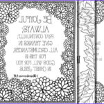 Bible Verse Coloring Pages For Adults Beautiful Photography 3 Bible Verse Coloring Pages Thanksgiving Set Inspirational