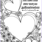 Bible Verse Coloring Pages For Adults Elegant Gallery 15 Bible Verses Coloring Pages Coloring Pages