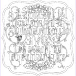 Bible Verse Coloring Pages for Adults New Photography Adult Colouring Page Bible Verse Psalm 143 8 Instant