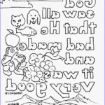 Bible Verses Coloring Pages Beautiful Images Bible Verse Coloring Page Coloring Home