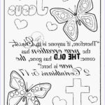 Bible Verses Coloring Pages Luxury Photography Religious Quotes Coloring Pages I Would Like That Quotesgram