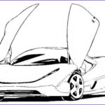 Bmw Coloring Pages Cool Photos E30 Bmw M3 Coloring Pages