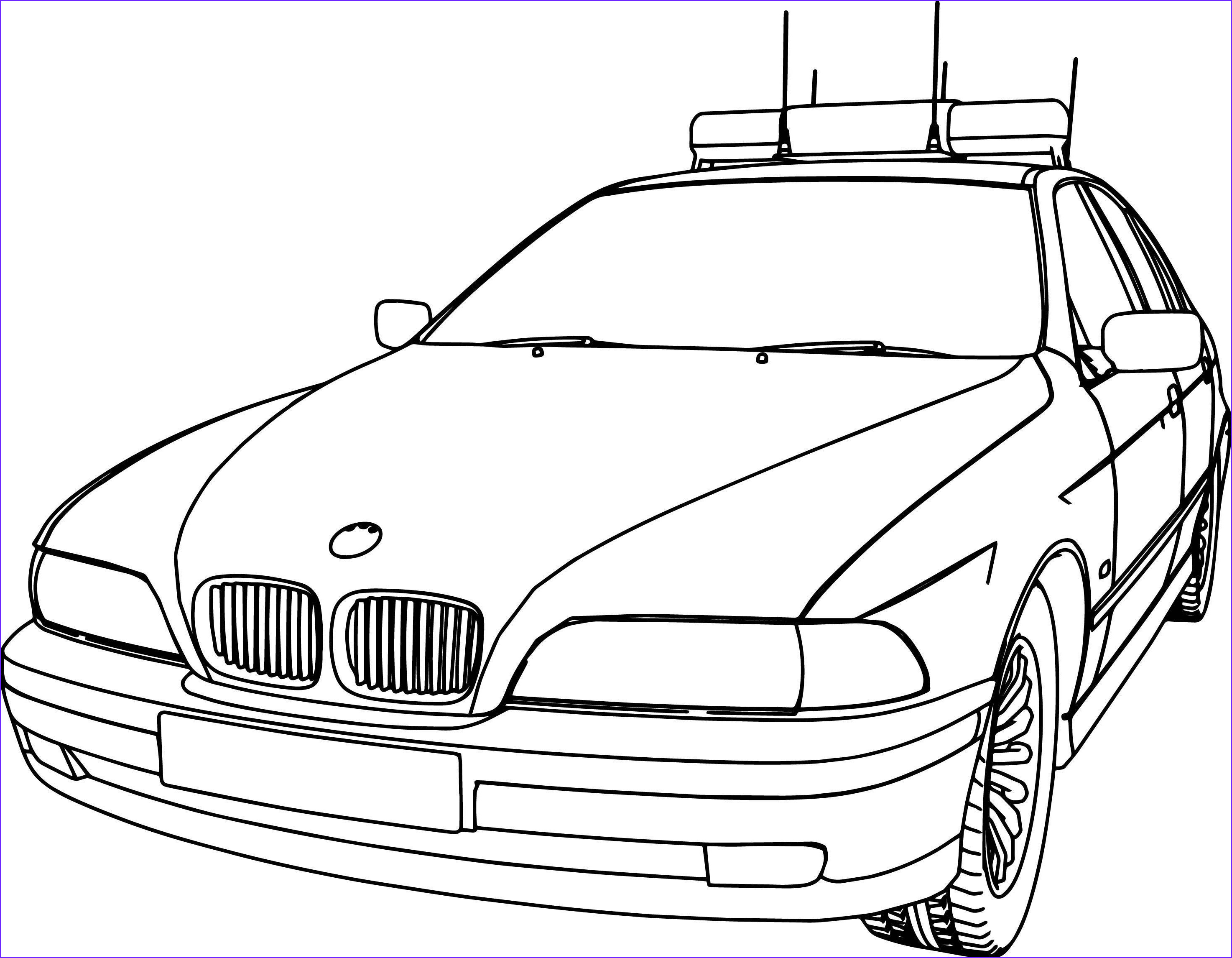 Tag For Coloring page of bmw m3 Bmw Printable Coloring