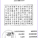 Books Of The Bible Coloring Pages Unique Photography The Book Of Proverbs Word Search Bible Coloring Pages