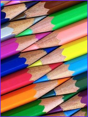 Bright Coloring Pencils Beautiful Photos 125 Best Images About Art with Colored Pencils On Pinterest