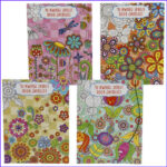 Bulk Adult Coloring Books Awesome Images Wholesale Floral Adult Coloring Book Sku Dollardays