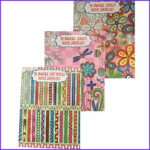 Bulk Adult Coloring Books Best Of Image Discount Adult Coloring Books Wholesale Adult Coloring