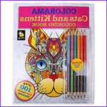 Bulk Adult Coloring Books Best Of Photos Discount Adult Coloring Books Wholesale Adult Coloring