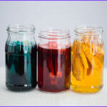 Can You Dye Clothes With Food Coloring Elegant Images Best 25 Dye Clothespins Ideas On Pinterest