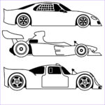 Car Coloring Best Of Photos Free Printable Sports Coloring Pages For Kids