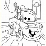 Car Coloring Cool Photography Disney Cars Coloring Pages For Kids Disney Coloring Pages