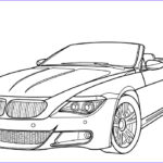 Car Coloring Inspirational Photos Car Coloring Pages Best Coloring Pages For Kids