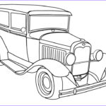 Car Coloring Pages Awesome Photos Car Coloring Pages Best Coloring Pages For Kids