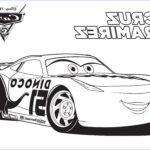 Car Coloring Pages Awesome Stock Cars 3 Coloring Pages Free Printable Coloring Sheets For