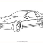 Car Coloring Pages Luxury Stock 301 Moved Permanently