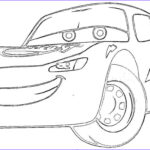 Cars Movie Coloring Pages Beautiful Stock Cars Movie Coloring Pages