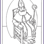 Catholic Coloring Pages Inspirational Image 150 Catholic Coloring Pages Sacraments Rosary Saints