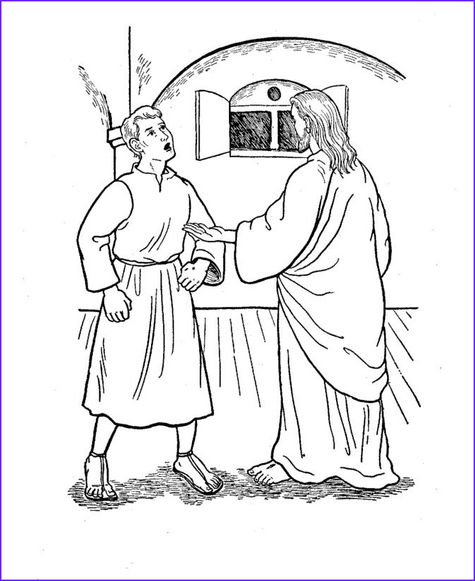 Catholic Coloring Pages Inspirational Images 487 Best Catholic Coloring Pages for Kids to Colour Images