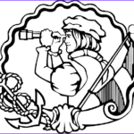 Christopher Columbus Coloring Page Awesome Photos Columbus Coloring Page 2012 02 05
