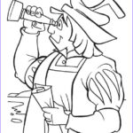 Christopher Columbus Coloring Page Beautiful Stock Christopher Columbus Boats Coloring Pages Coloring Pages